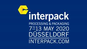 Pek Makina Interpack